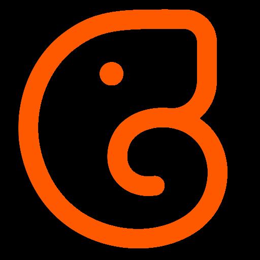 橙象品牌策划