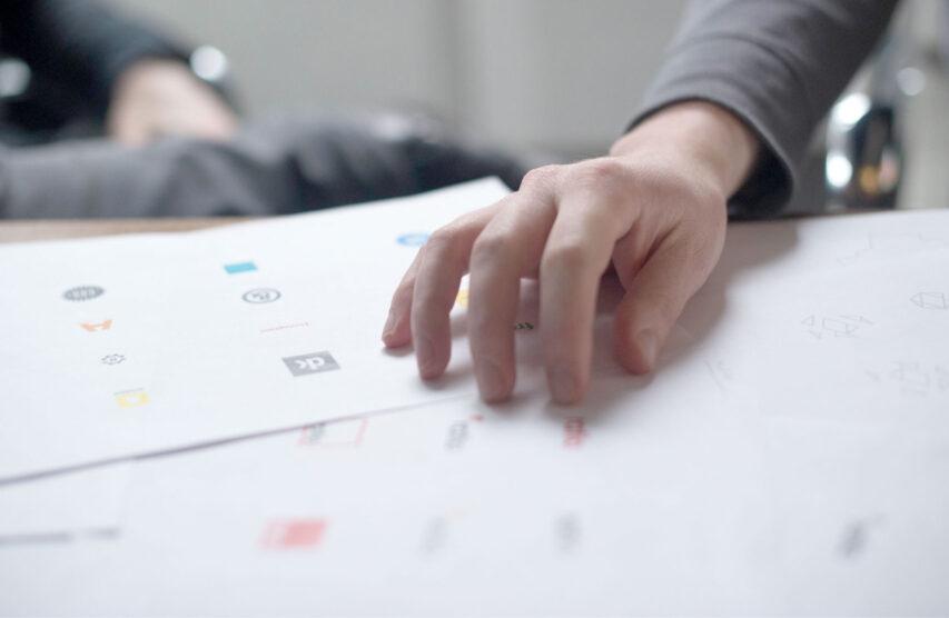 你选择的品牌设计公司,你到底了解多少?
