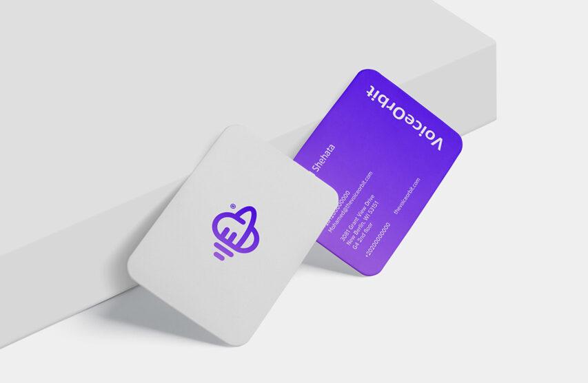 品牌识别不仅仅是logo!