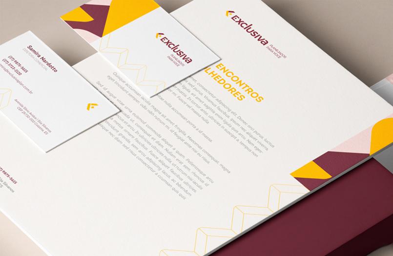 企业logo设计是更换还是优化